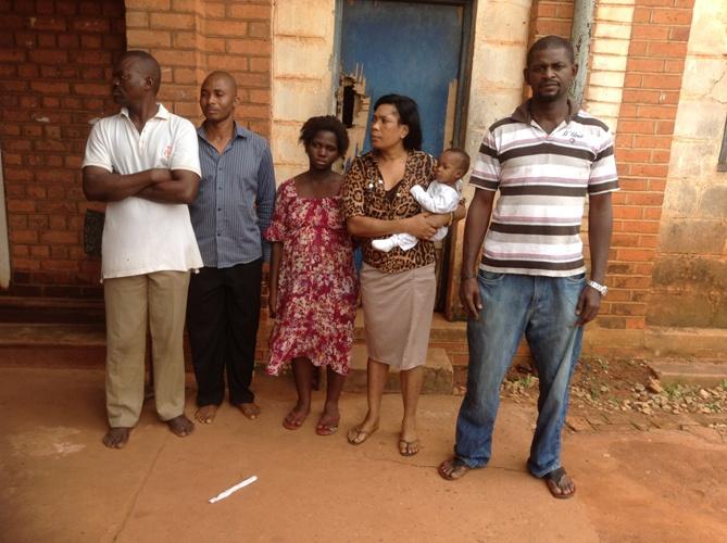 baby-factory-enugu-dailypost
