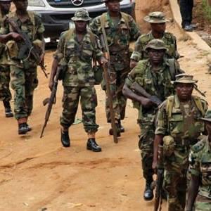 nasarawa-soldiers