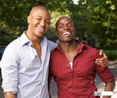 gay group fuck ebony