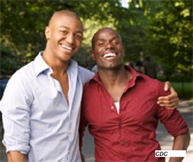 Black gay guys having sex images 54