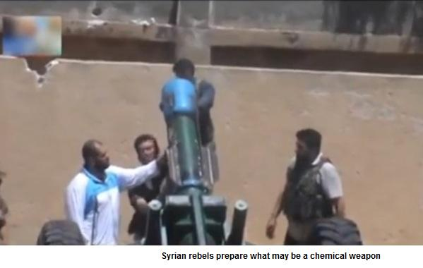syrian-rebels-chemicals