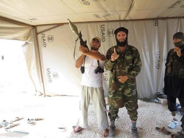 usaid-alqaeda