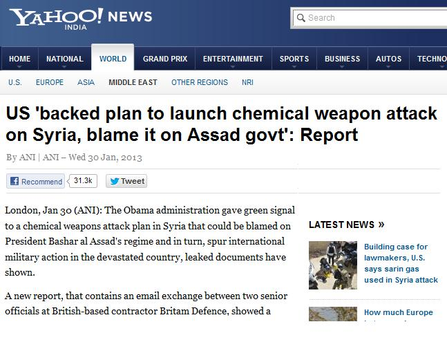 yahoo-chemical-obama
