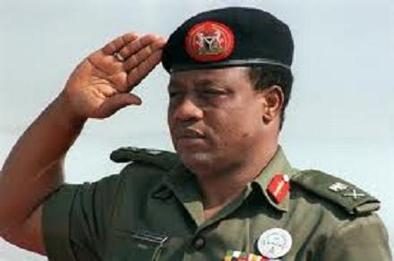 Babangida introduced the second tier system in 1986