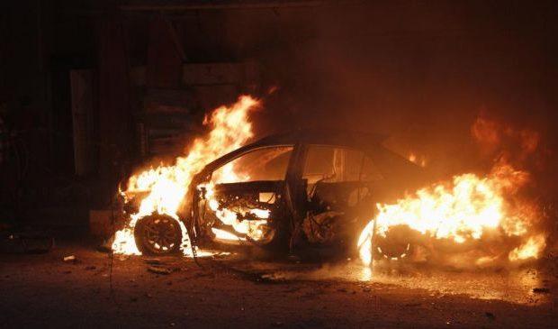iraq-car-bomb