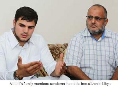 libi-familyy