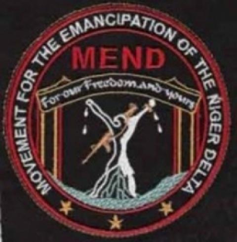 mend_emblem