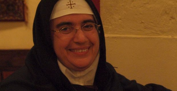 mother-agnes