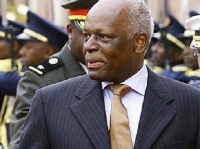 Angola1