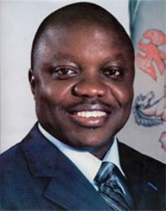 Emmanuel-UDUAGHAN
