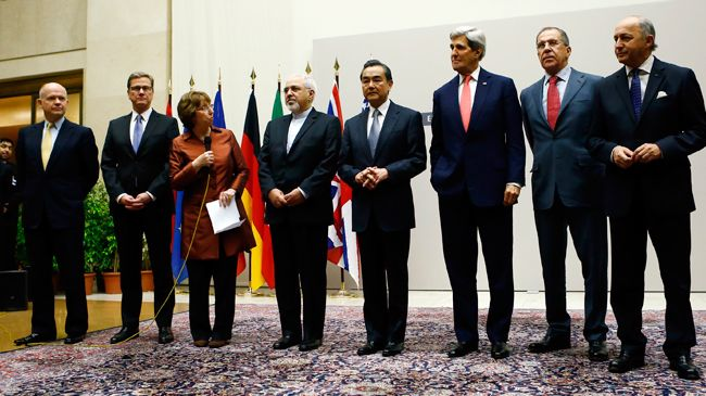 Geneva-deal