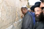 JONATHAN-IN-ISRAEL1