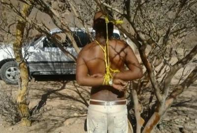 ethiopian-refugees-tortured-in-Saudi-Arabia-2