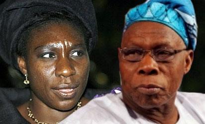 Iyabo-Obasanjo1