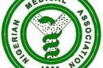 Nigerian-Medical-Association