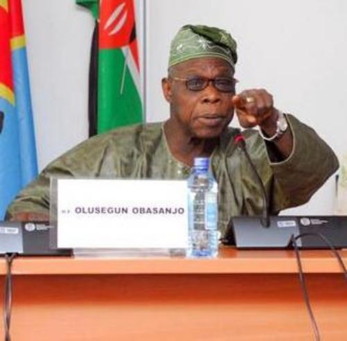 Olusegun-Obasanjo-pointing-meeting