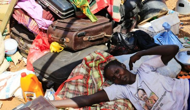 south-sudan-cnn