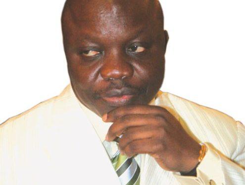 Dr.-Emmanuel-Uduaghan