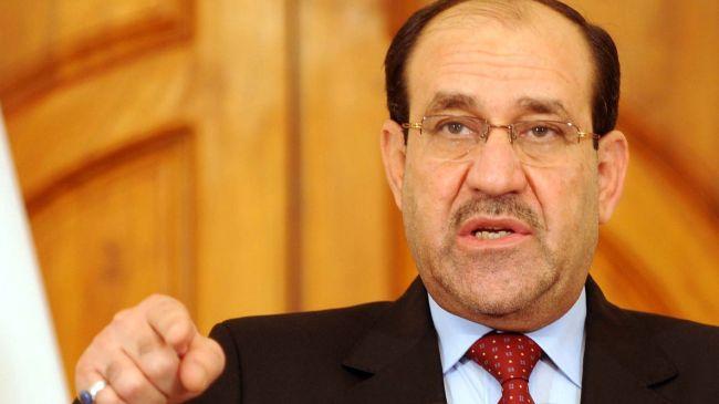 Nouri-al-Maliki