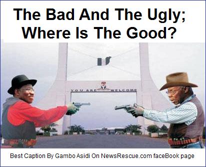 bad-and-ugly2