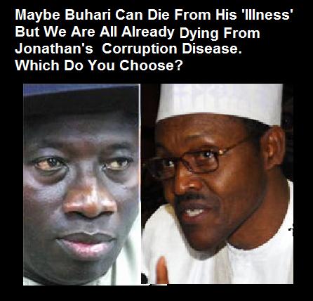 corruption disease