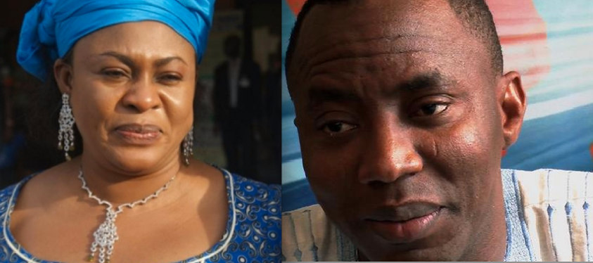 sowore-oduah