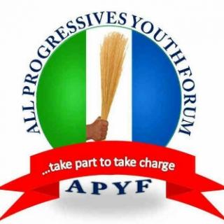 APYF-new-logo