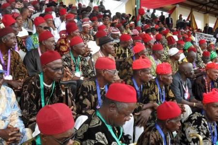 Igbo-cheifs-premiumtimes