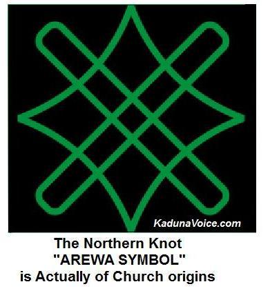 Arewa-logo-150