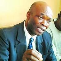Benjamin Onwuka