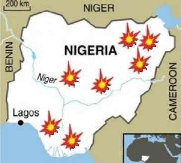 nigeria-ungovernable