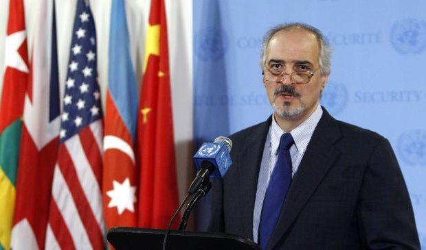 syria-UN-envoy