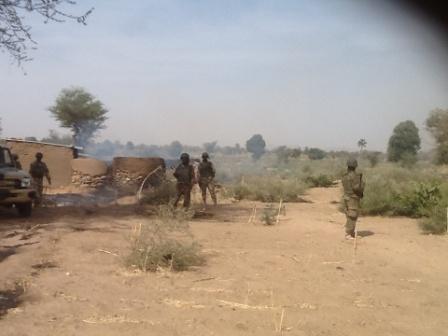 troops-borno-boko