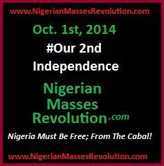 masses revolution