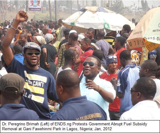 occupy-nigeria-brimah