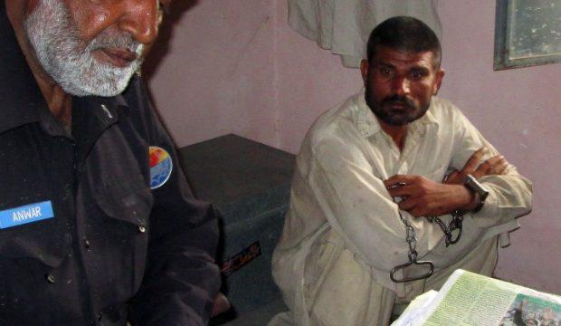 pakistan-cannibal-story-top