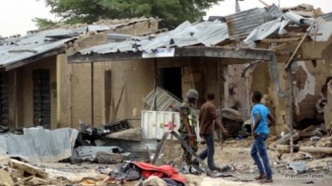 Boko-Haram-Borno-attack2_1