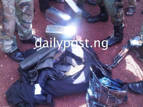 Boko-Haram-Enugu2-1