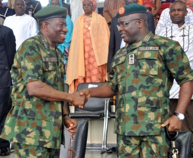 GEJ-army-day
