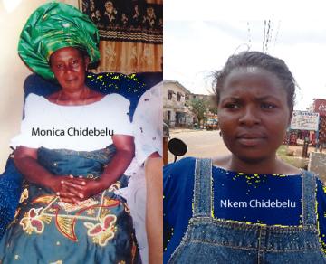 Monica-Chidebelu-and-Nkem-Chidebelu.fw_-360x292