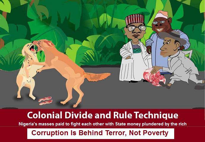colonial-divide-and-rule-cabal-2
