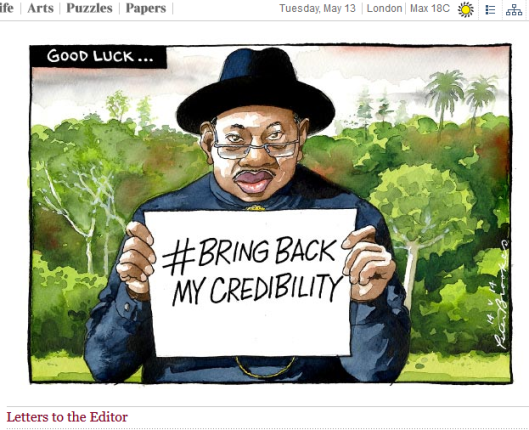 img: London Times
