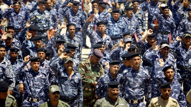 367542_Iraq-volunteers-army