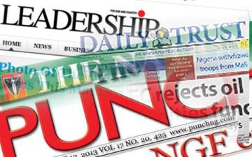 Nigeria-Newspapers-360x225