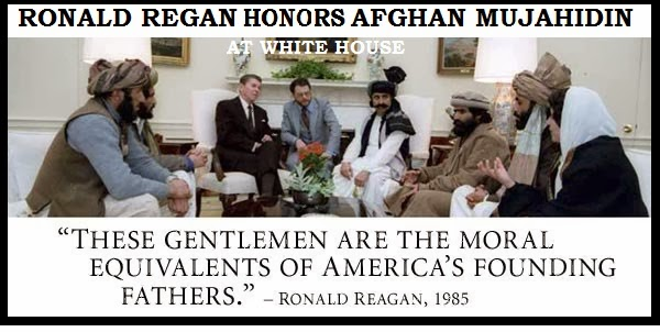Reagan_taliban-2