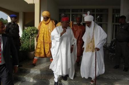 SLS-new-Emir