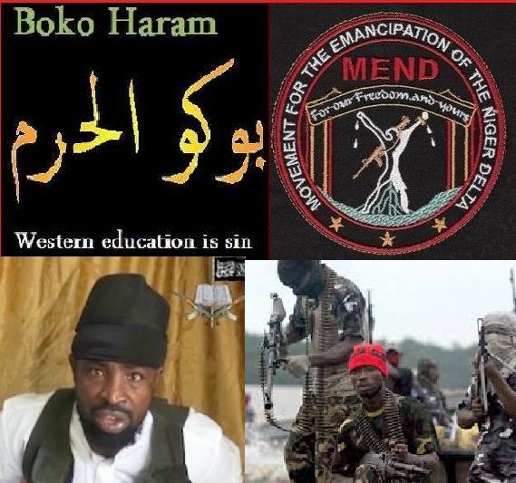 boko-haram-versus-MEND1