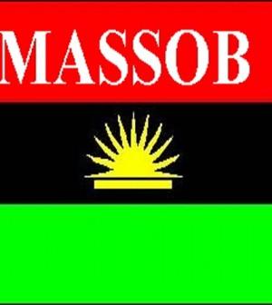 massob_logo-300x336