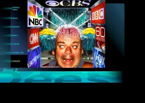 Αποτέλεσμα εικόνας για new world order tv