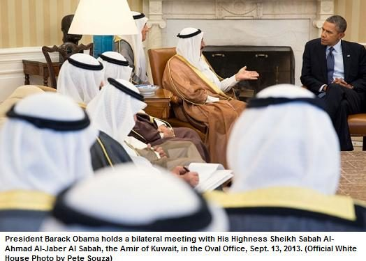 obama-kuwait